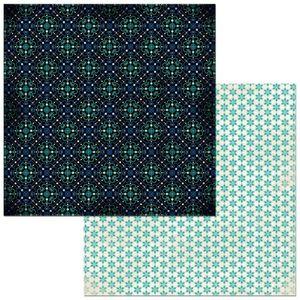 Papel-Scrapbook-WER323-305x305-Bo-Bunny-Estampas