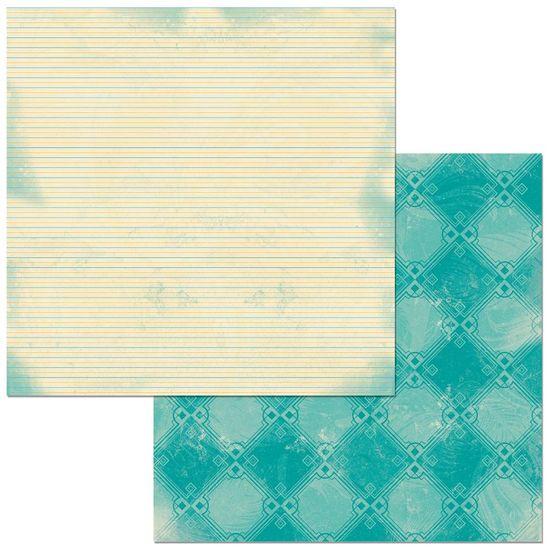 Papel-Scrapbook-WER326-305x305-Bo-Bunny-Listras