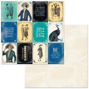 Papel-Scrapbook-WER324-305x305-Bo-Bunny-Mini-Cards