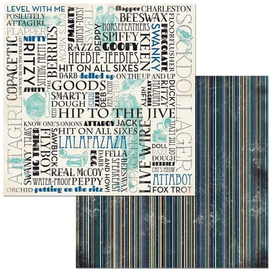 Papel-Scrapbook-WER320-305x305-Bo-Bunny-Palavras