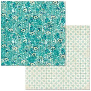 Papel-Scrapbook-WER315-305x305-Bo-Bunny-Pena-de-Pavao