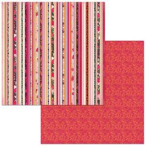 Papel-Scrapbook-WER272-305x305-Bo-Bunny-Barrados