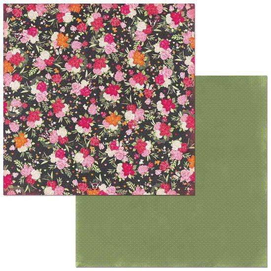 Papel-Scrapbook-WER267-305x305-Bo-Bunny-Bouquet-Flores