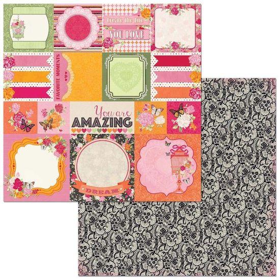 Papel-Scrapbook-WER273-305x305-Bo-Bunny-Cards