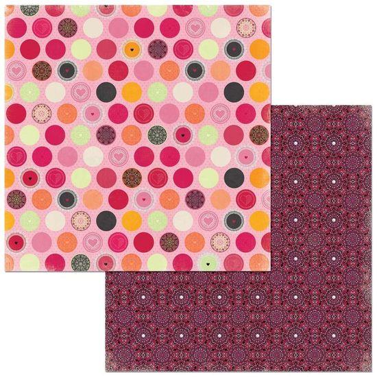 Papel-Scrapbook-WER274-305x305-Bo-Bunny-Mini-Mandalas