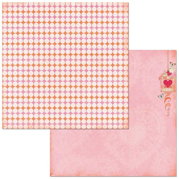 Papel-Scrapbook-WER270-305x305-Bo-Bunny-Poa