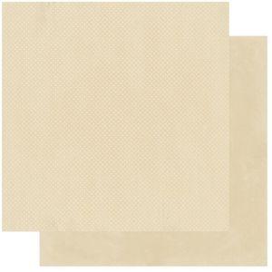 Papel-Scrapbook-WER233-305x305-Bo-Bunny-Areia