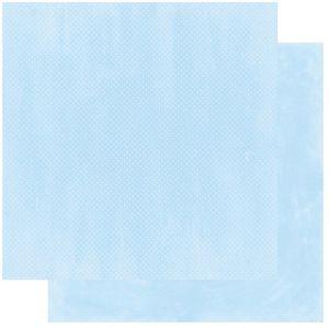 Papel-Scrapbook-WER230-305x305-Bo-Bunny-Azul-Bebe
