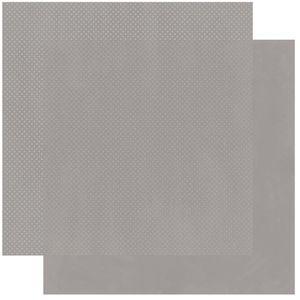 Papel-Scrapbook-WER231-305x305-Bo-Bunny-Cinza