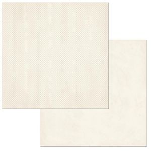 Papel-Scrapbook-WER228-305x305-Bo-Bunny-Marfim