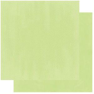 Papel-Scrapbook-WER236-305x305-Bo-Bunny-Verde-Mata