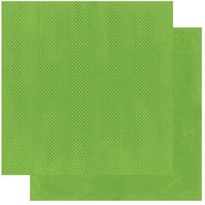 Papel-Scrapbook-WER232-305x305-Bo-Bunny-Verde-Relva