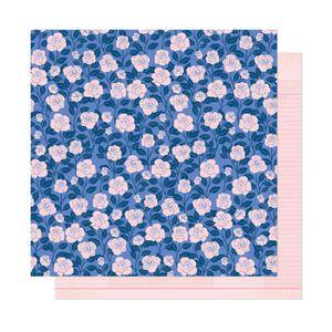 Papel-Scrapbook-WER294-305x305-Shimelle-Flores-Brancas