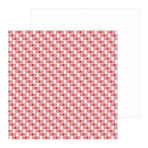 Papel-Scrapbook-WER311-305x305-Pebbles-Basico