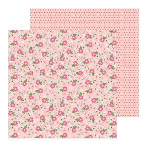 Papel-Scrapbook-WER304-305x305-Pebbles-Flores