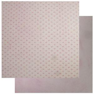Papel-Scrapbook-WER238-305x305-Bo-Bunny-Rosa-Bebe