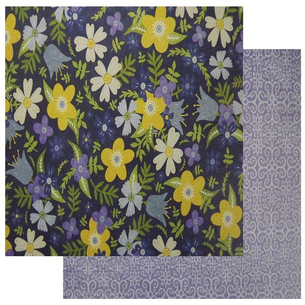 Papel-Scrapbook-WER281-305x305-Bo-Bunny-Flores