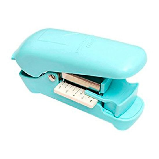 Furador-para-Washi-Tapes-WER353-Tags-e-Bandeirolas