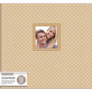 Album-para-Scrapbook-K-C-WER249-305x305-Kraft