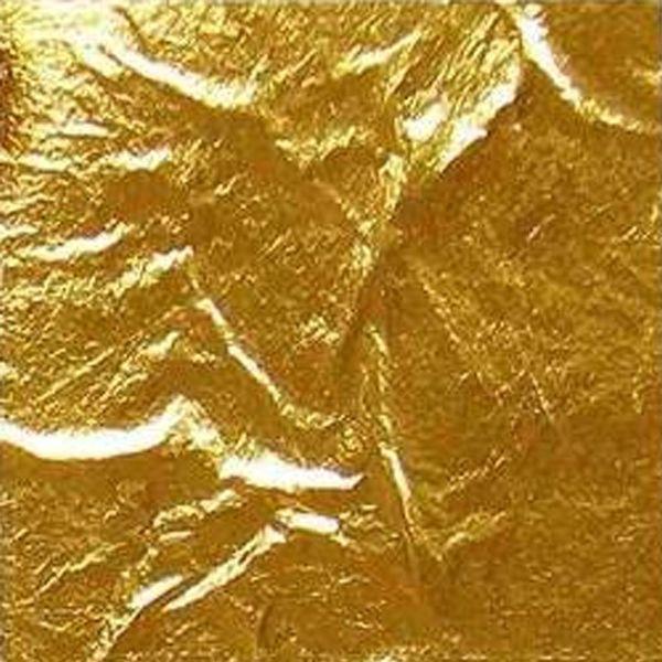 Folha-Imitacao-Ouro-Toke-e-Crie-16x16cm-FO01-com-25-unidades