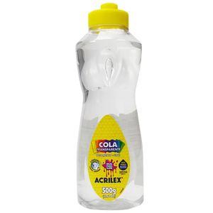 Cola-Transparente-para-Slime-Acrilex-500g