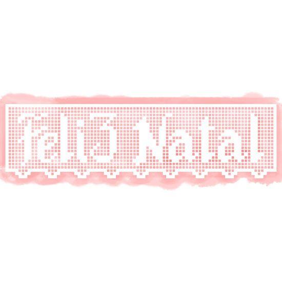 Stencil-Litoarte-Natal-255x55-STAB2N-004-Barrado-Feliz-Natal