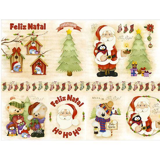 Slim-Paper-Decoupage-Natal-Litoarte-473x338-SPLN-002-Papai-Noel