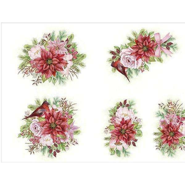 Slim-Paper-Decoupage-Natal-Litoarte-473x338-SPLN-005-Rosas-e-Poinsetias