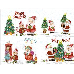 Slim-Paper-Decoupage-Natal-Litoarte-473x338-SPLN-006-Papai-Noel