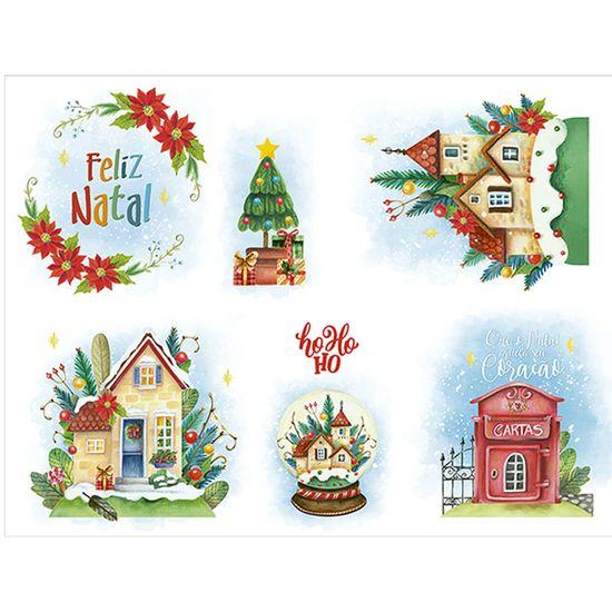 Slim-Paper-Decoupage-Natal-Litoarte-473x338-SPLN-007-Casinha-Aquarela