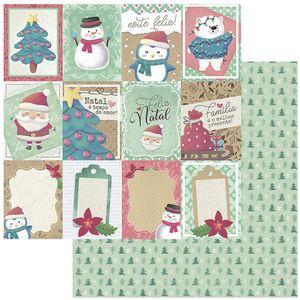 Papel-Scrapbook-Natal-Litoarte-305x305-SDN-119-Tag-Feliz-Natal