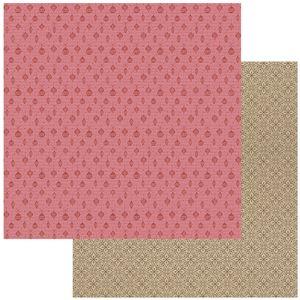 Papel-Scrapbook-Natal-Litoarte-305x305-SDN-121-Enfeites-Natalinos