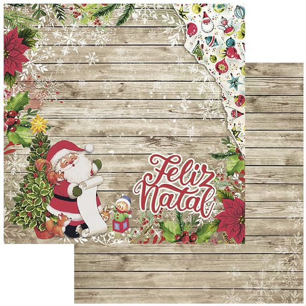 Papel-Scrapbook-Natal-Litoarte-305x305-SDN-123-Feliz-Natal