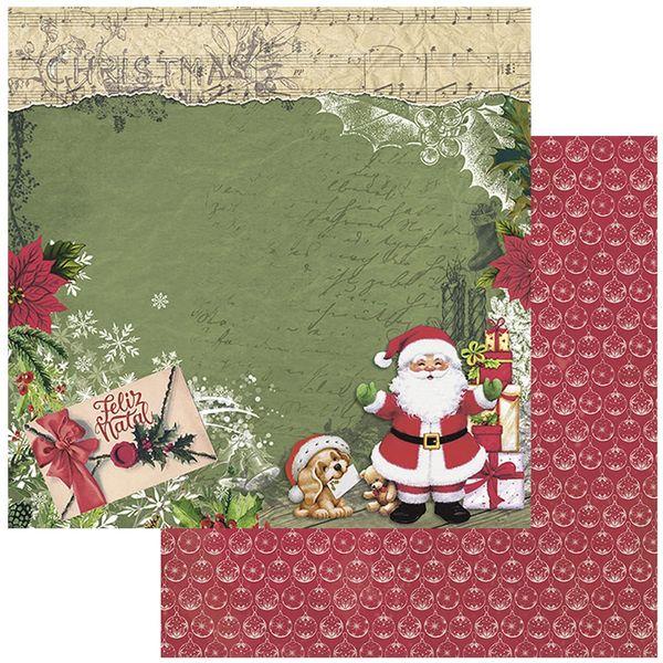 Papel-Scrapbook-Natal-Litoarte-305x305-SDN-124-Feliz-Natal