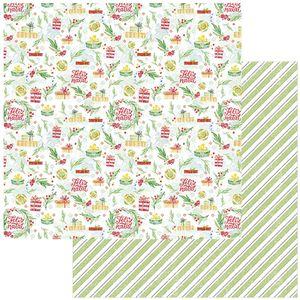 Papel-Scrapbook-Natal-Litoarte-305x305-SDN-129-Presentes