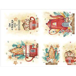 Slim-Paper-Decoupage-Natal-Litoarte-473x338-SPLN-008-Xicara-e-Bule-Aquarela