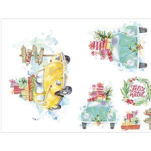 Slim-Paper-Decoupage-Natal-Litoarte-473x338-SPLN-009-Fuscas-Aquarelado