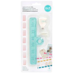 Ferramenta-Passa-Fita-WER350-Ribbon-Stitching-Tool-para-Papel