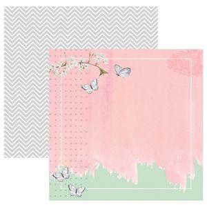 Papel-Scrapbook-Toke-e-Crie-305x305-SDF857-Verde-e-Rosa-Patina