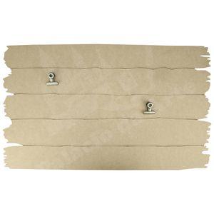 Porta-Recado-em-MDF-6mm-Pallet-Riscado-50x29cm-com-2-Presilhas---Palacio-da-Arte