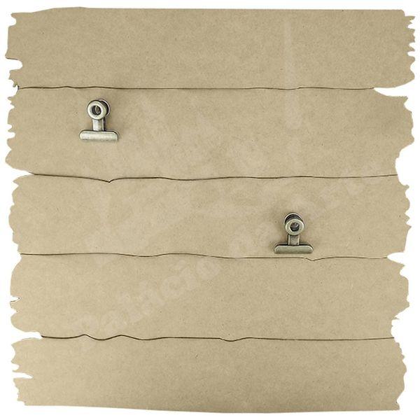 Porta-Recado-em-MDF-6mm-Pallet-Riscado-30x29cm-com-2-Presilhas---Palacio-da-Arte