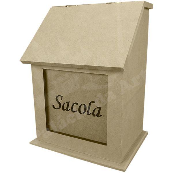 Puxa-Sacos-Gordo-em-MDF-Escrito-Sacola-265x20x157cm---Palacio-da-Arte