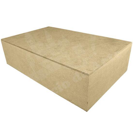 Caixa-de-Bombom-Retangular-em-MDF-com-Dobradica-8-divisoes-27x17x73cm---Palacio-da-Arte