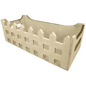 Cesta-Porta-Treco-Retangular-Cerca-em-MDF-com-Alca-315x137x105cm---Palacio-da-Arte