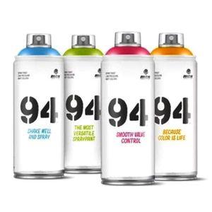 tinta-spray-94