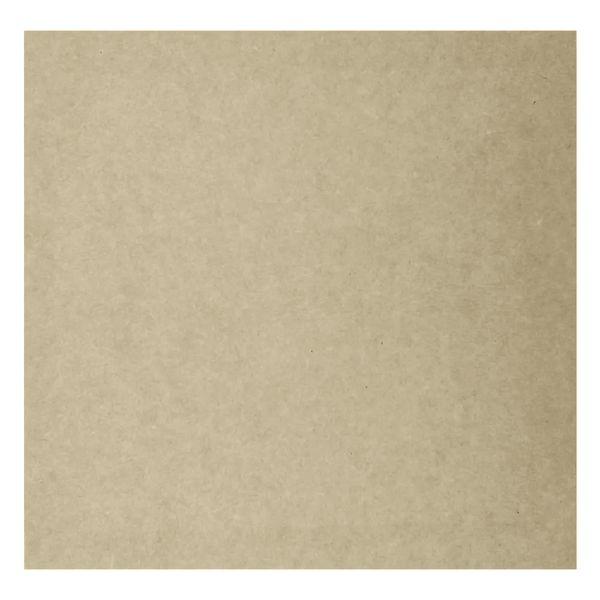 Placa-MDF-Quadrada-Natural-para-Estampar-195x195cm---Palacio-da-Arte