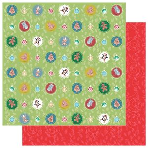 Papel-Scrapbook-OPA-305x305-OPADECOR-2803-Estampa-Natal-1