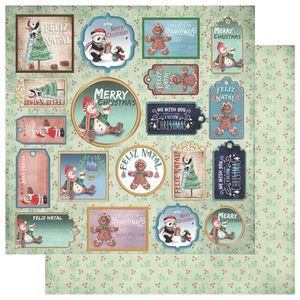 Papel-Scrapbook-OPA-305x305-OPADECOR-2807-Tag-Natal-1
