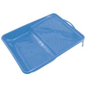 Bandeja-Plastica-para-Pintura-2306-230-23cm-–-Pinceis-Tigre