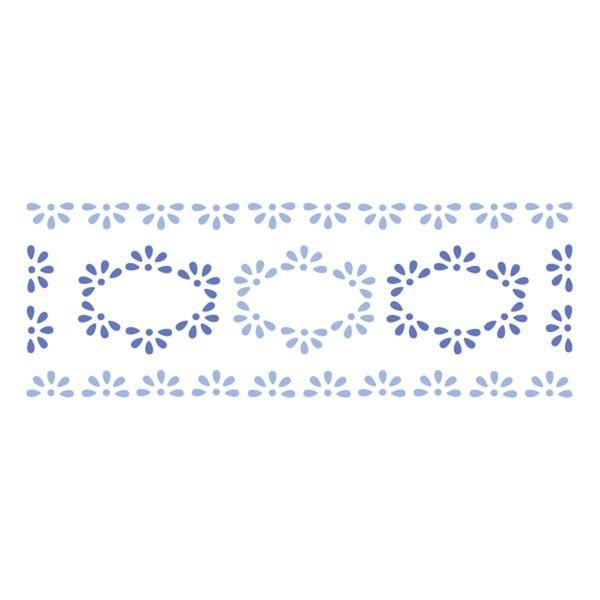 Stencil-Acrilex-33x14-1140-Floral-2